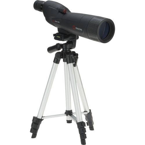 Simmons ProSport 20 - 60 x 60 Spotting Scope