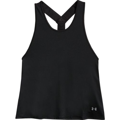 Under Armour Women's Swing Tank Top - view number 4