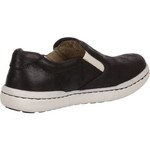 B.O.C. Women's Zamora Casual Slip-On Shoes - view number 3