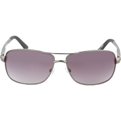 PUGS Elite Series M2 Active Sport Sunglasses - view number 1
