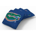 Wild Sports University of Florida Beanbag Set - view number 1