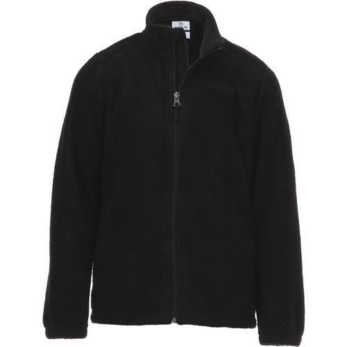 Magellan Outdoors Boys' Arctic Fleece Full-Zip Jacket