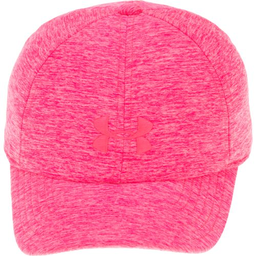 Under Armour Girls' Renegade Twist Cap