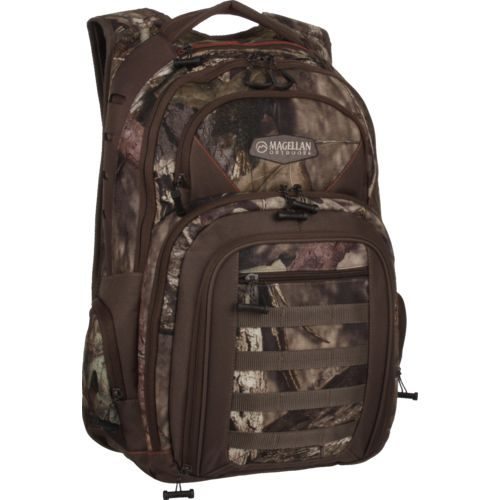 Magellan Outdoors Men's Hunting Pack - view number 2