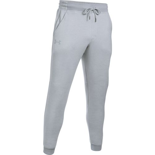 Display product reviews for Under Armour Men's Rival EOE Jogger Pant