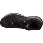 Brooks Men's Levitate Running Shoes - view number 5