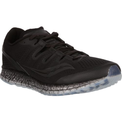 Saucony Men's Freedom ISO Running Shoes - view number 2