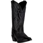 Laredo Women's Maddie Leather Western Boots - view number 1