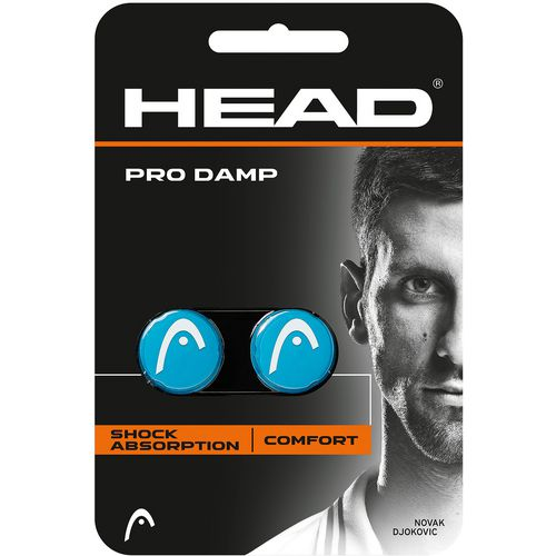 HEAD Pro Damp Racquet Shock Absorbers - view number 1