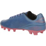 Brava Soccer Men's Forward Soccer Shoes - view number 3