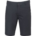 Burnside Men's Vital Print Texture Stretch Short - view number 1