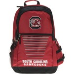Forever Collectibles University of South Carolina Gradient Elite Backpack - view number 1