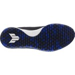 Reebok Boys' JJ II Everyday Speed Low Training Shoes - view number 6