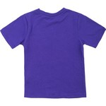 Gen2 Toddlers' Clemson University Watermarked T-shirt - view number 2