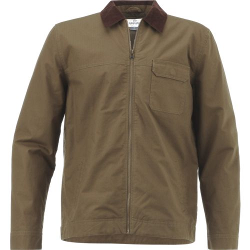 Magellan Outdoors Men's Barn Jacket - view number 1