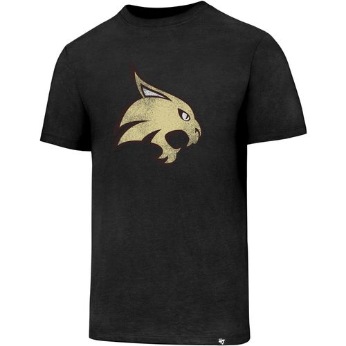 '47 Texas State University Knockaround Club T-shirt - view number 1