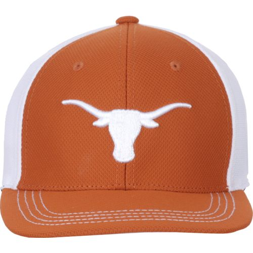 We Are Texas Kids' University of Texas Champion CRK Cap