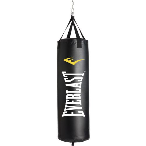 Display product reviews for Everlast Nevatear 40 lb Heavy Bag