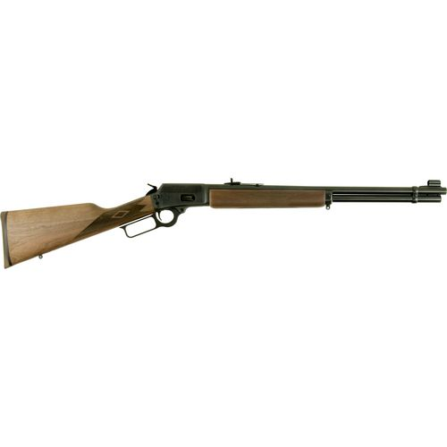 Marlin 1894 .45 Long Colt Lever Action Rifle