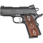 Springfield Armory 1911 EMP Champion 9mm Luger Pistol - view number 2