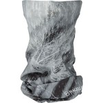 Magellan Outdoors Men's Laguna Madre Fish Print Gaiter - view number 3