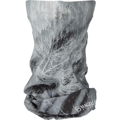 Magellan Outdoors Men's Laguna Madre Fish Print Gaiter