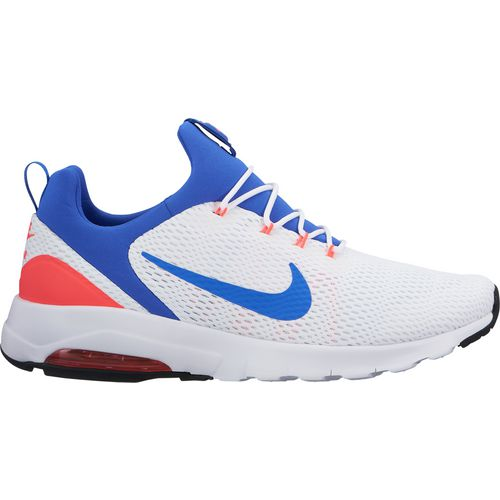 Nike Men's Air Max Motion Racer Running Shoes