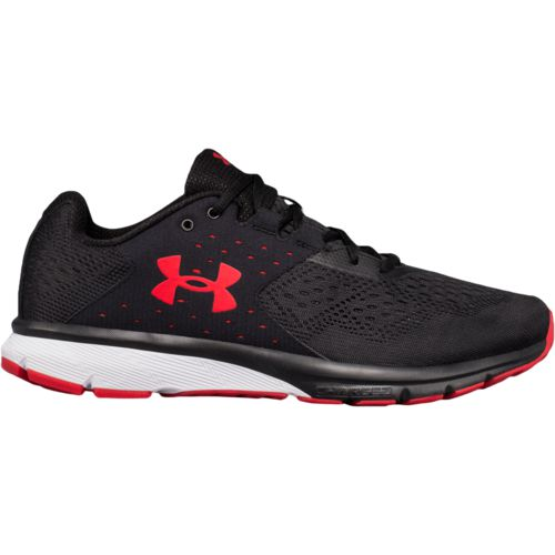 Under Armour Men's Charged Rebel Running Shoes