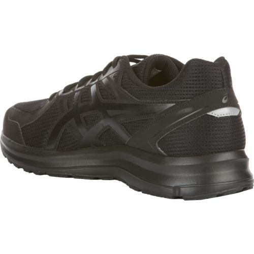 ASICS Men's Jolt Road Running Shoes - view number 1