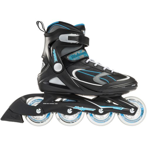 Rollerblade Women's Bladerunner Advantage Pro XT In-Line Skates - view number 2
