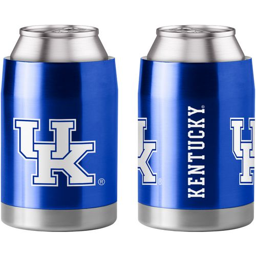 Boelter Brands University of Kentucky Ultra 3-in-1 Coolie