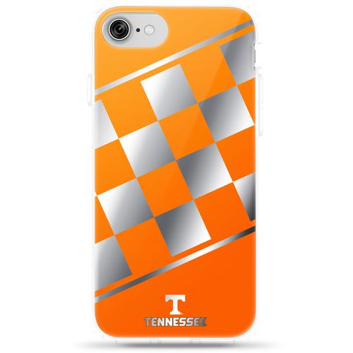 Mizco University of Tennessee Metallic iPhone 7 Case