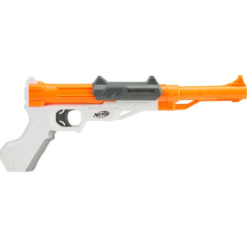 NERF N-Strike SharpFire Convertible Blaster - view number 2
