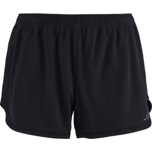 Display product reviews for BCG Women's Layered Running Short