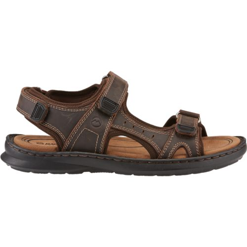 Magellan Outdoors Men's Comal Sandals - view number 1