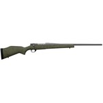 Weatherby Vanguard Series 2 Range Certified .243 Winchester Bolt-Action Rifle - view number 1