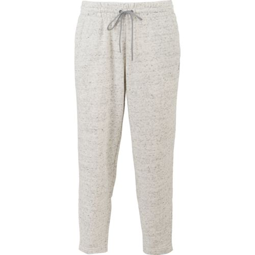 Display product reviews for adidas Women's S2S 7/8 Sweat Pant