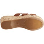 Austin Trading Co. Women's Seshat Wedge Sandals - view number 5