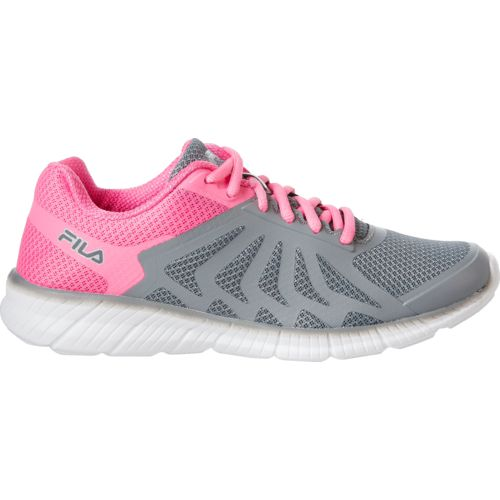 Display product reviews for Fila Women's Memory Faction 2 Running Shoes