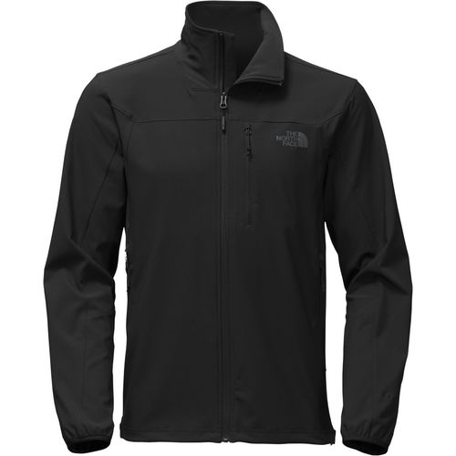 Display product reviews for The North Face Men's Apex Nimble Jacket