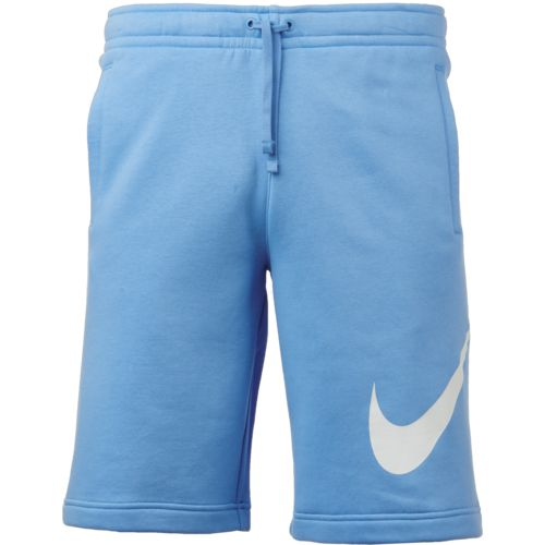 Display product reviews for Nike Men's Nike Sportswear Short