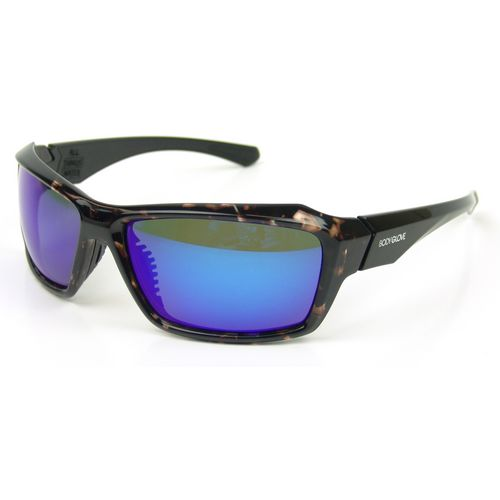 Body Glove Vapor 1801 Polarized Sunglasses - view number 1