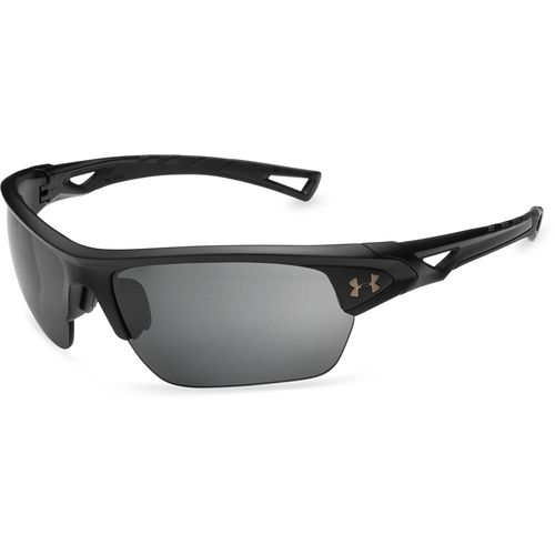 Under Armour Octane Polarized Sunglasses