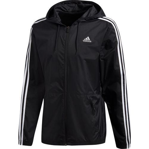 adidas Men's Essential Wind Jacket