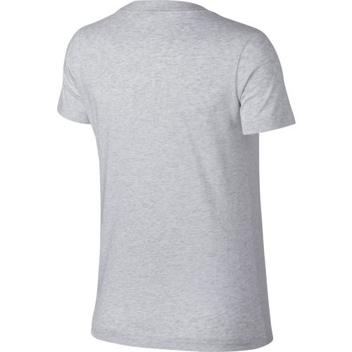 Nike Women's Nice Day T-shirt - view number 1