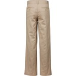 Austin Trading Co. Boys' School Uniform FF Twill Pants - view number 1