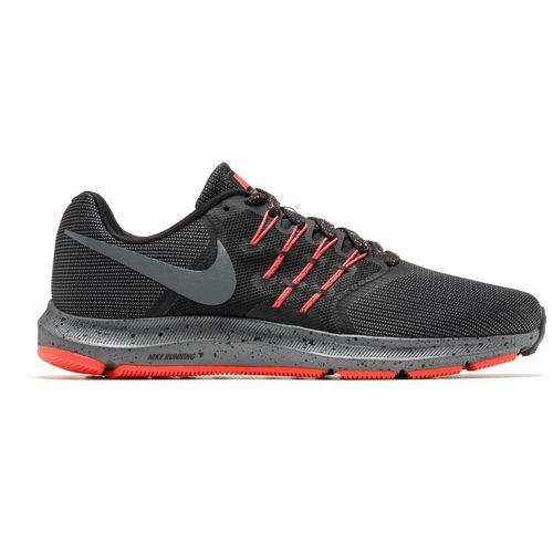 Nike Men's Run Swift Running Shoes - view number 1