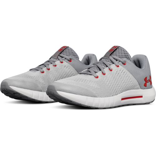 Under Armour Boys' Pursuit Running Shoes - view number 2
