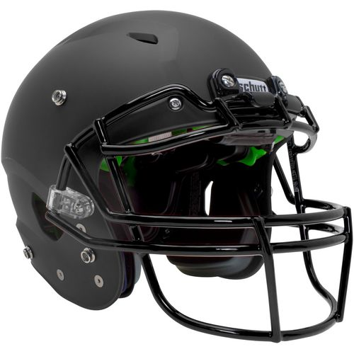 Schutt Kids' Vengeance A3+ Football Helmet