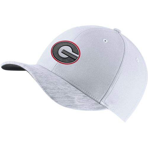Nike Men's University of Georgia Classic99 Ball Cap